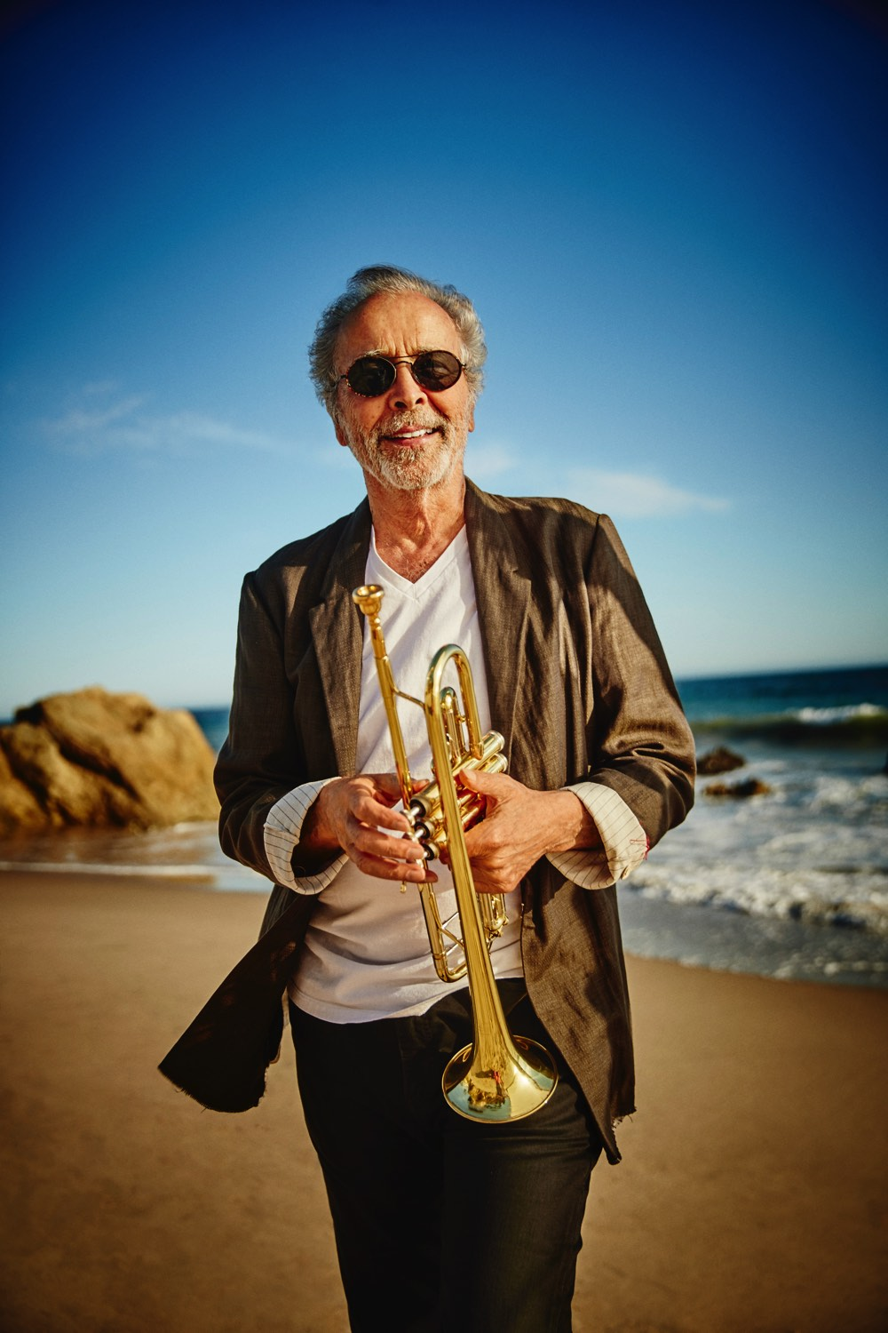 Herb Alpert When The Lights Go Down Low